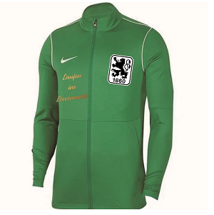 LiLr Trainingsjacke – Nike