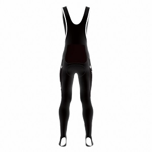PRJ20-004817_Rp-Bibtights-Men_back – Kopie