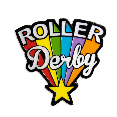 mrr_emaille-pin-rollerderby