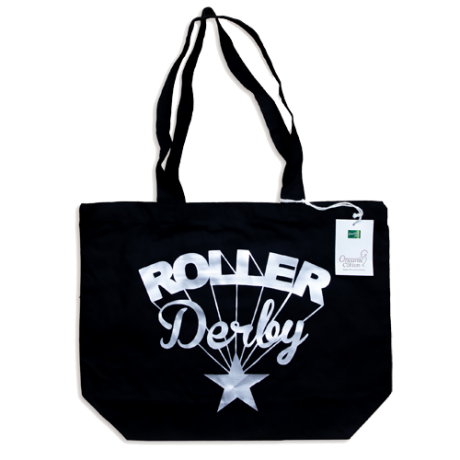 mrr_shoppingbag-black-rollerderby